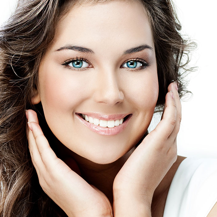 Botox and Juvéderm - Dental Services